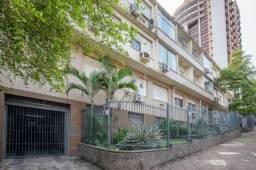 Apartamento à venda com 3 dormitórios em Rio branco, Porto alegre cod:EV4497
