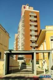 Apartamento à venda com 2 dormitórios em Centro, Florianópolis cod:619481