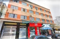 Apartamento com 2 dorms em Praia Grande - Boqueirão por 185 mil à venda