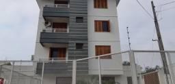 Apartamento à venda com 3 dormitórios em Camobi, Santa maria cod:10193