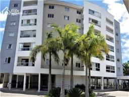 Apartamento 3 dormitórios - Bairro Fortaleza