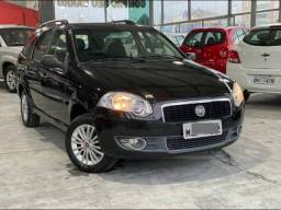 Fiat Palio Weekend Trekking 1.4 8V