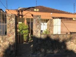 Casa à venda com 5 dormitórios em Passo da areia, Porto alegre cod:28-IM522957