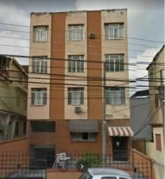 Apartamento à venda com 3 dormitórios em Madureira, Rio de janeiro cod:MIAP30129