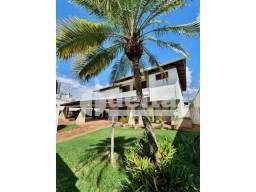 Casa para alugar com 4 dormitórios em Tabajaras, Uberlandia cod:621014