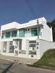 Casa no Souza Cruz em Brusque - SC