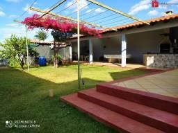 Maravilhosa casa em Vicente Pires!!