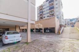 Título do anúncio: Apartamento à venda com 2 dormitórios em Teresópolis, Porto alegre cod:AP9312