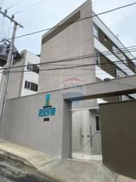 Apartamento com 2 dormitórios à venda, 50 m² por R$ 229.000,00 - Paineiras - Juiz de Fora/