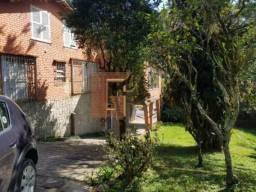 Casa à venda com 5 dormitórios em Siméria, Petrópolis cod:1941
