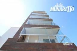 Apartamento para alugar com 2 dormitórios em Centro, Concórdia cod:5506