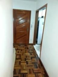 Apartamento à venda com 2 dormitórios em Vila ipiranga, Porto alegre cod:4986