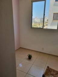 Alugo quarto pra mulheres. Shared Apartament
