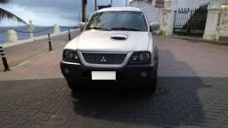 L200 Outdoor 2008 / 2009