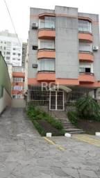 Apartamento à venda com 1 dormitórios em Gloria, Porto alegre cod:5346