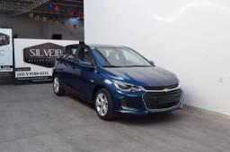 Chevrolet Onix Turbo 1.0 2020/2020