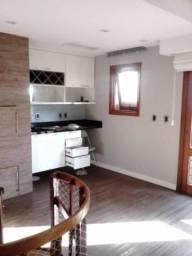 Título do anúncio: Apartamento à venda com 2 dormitórios em Floresta, Porto alegre cod:815