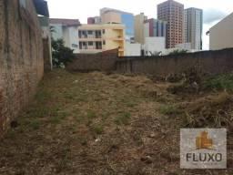 Terreno residencial para locação, Parque Jardim Europa, Bauru - TE0390.