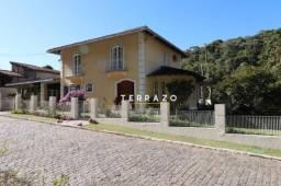 Casa à venda, 276 m² por R$ 990.000,00 - Barra do Imbuí - Teresópolis/RJ