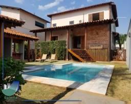 Casa em Ribeirão Preto à Venda