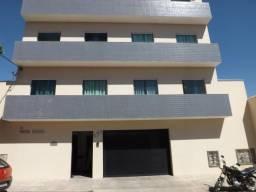 Apartamento no Sumaré em Montes Claros - MG