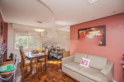 Apartamento à venda com 3 dormitórios em Petrópolis, Porto alegre cod:6193