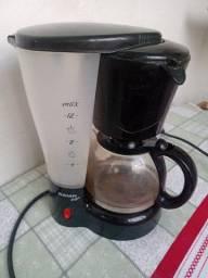 Cafeteira Semp tochiba