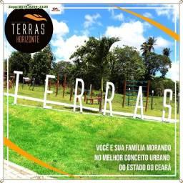 Loteamento Terras Horizonte- Marque sua visita!@!&