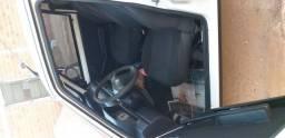 Fiat uno way 4 portas