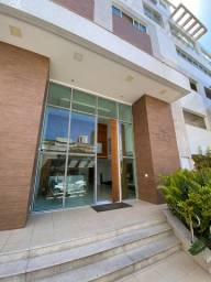 N1434 - Apartamento Pelinca com excelente preço!
