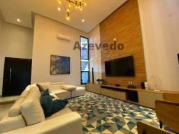 Excelente Casa - Condominio Belas Artes