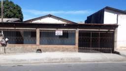 Casa jd Vitória