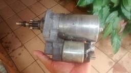 Motor de Arranque (AP)