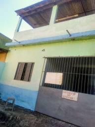 Vendo casa no bairro Surubi