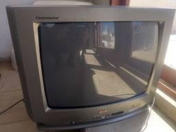 TV LG 21 polegadas lg