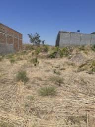 Vende Lote Residencial Parque dos Buritis 250 metros GO 403 Senador Canedo