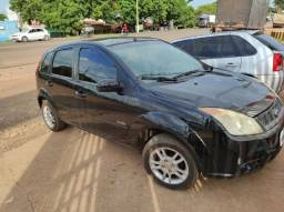 Ford fiesta class Hatch 2009 1.0 completo