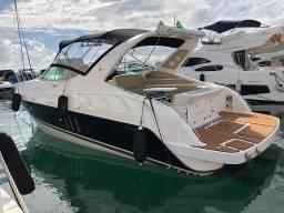 Delta Yachts, Barcos, Lancha, Bavaria, e Iates (Entrada+Parcelas)