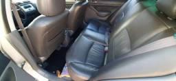 Civic 2005/2006 LXL