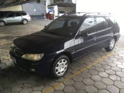 Peugeot 306 1.8 completo
