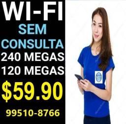 Internet internet wifi NET