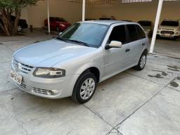 Gol Trend g4 Completo 2014