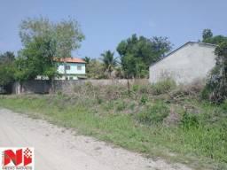 Terreno em Itaipuaçu!!!!