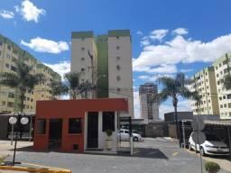 Aluga-se Apartamento Proximo a Faculdade Padrao e Buriti Shoping
