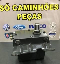 Bomba de Bascular Cabine Scania Série 5 (CONSULTE OUTRAS!)