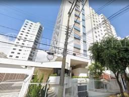 225 - Apartamento 170m²