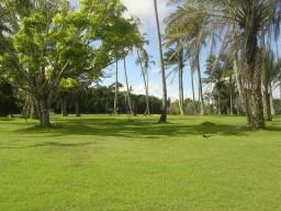 Fazenda em Cabrália Bahia