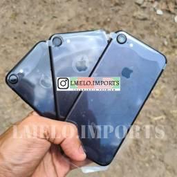 IPhone 7 32GB Preto | Impecável c/Garantia 90 dias | Bateria 100% | 10x de 190 Cartão
