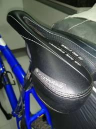 Bike especial