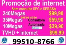 Internet residencial internet internet